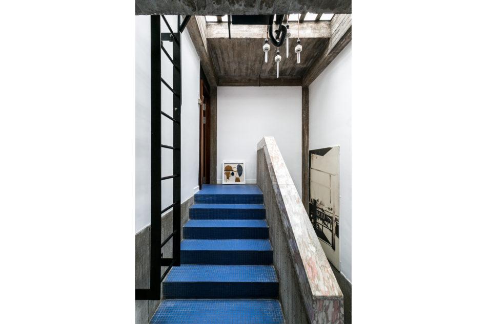 Housden House_101-South-Hill-Park-62-950x633.jpg