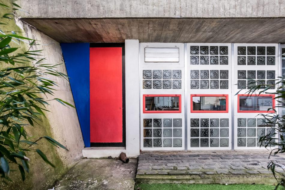 Housden House_101-South-Hill-Park-92-950x633.jpg