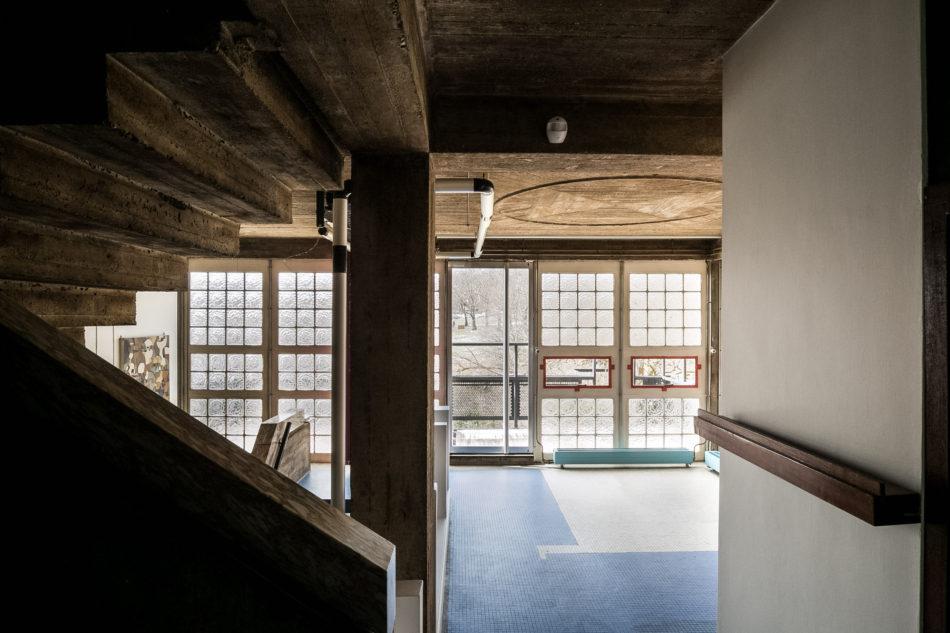 Housden House-South-Hill-Park-52-950x633.jpg