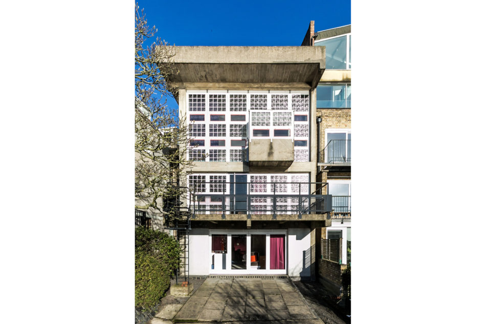 Housden House-South-Hill-Park-16-950x633.jpg