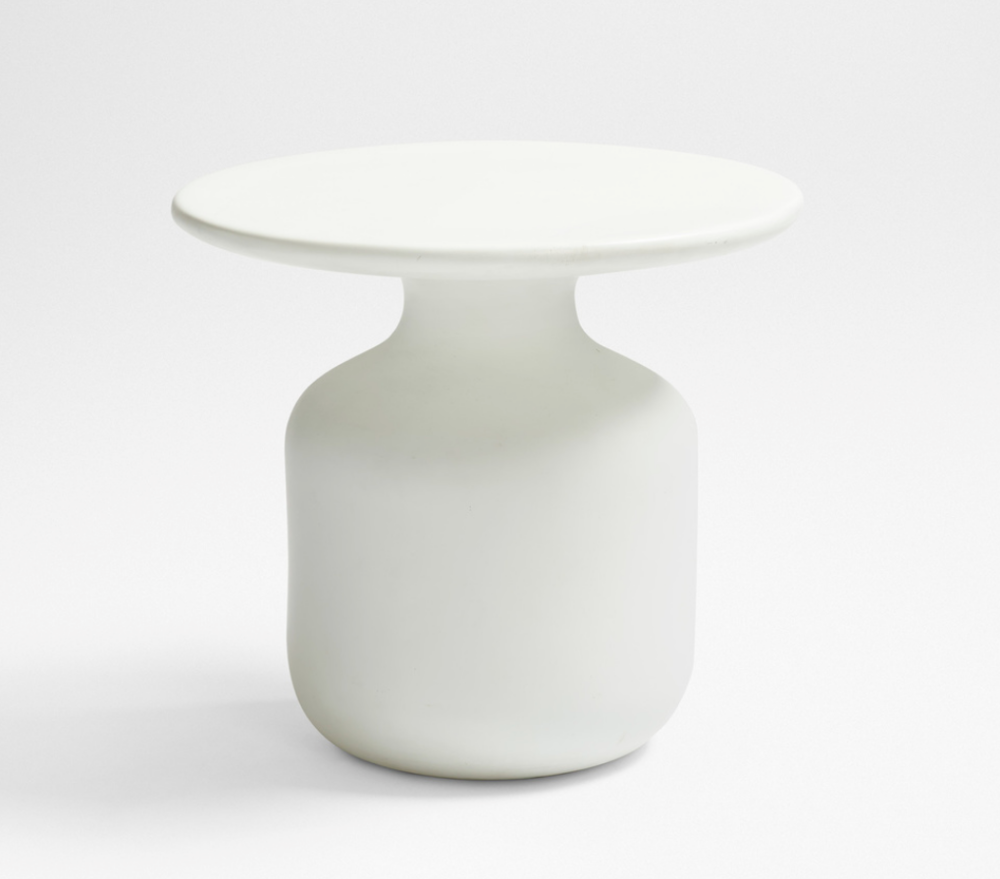 Edward Barber and Jay Osgerby - Mini Bottle table