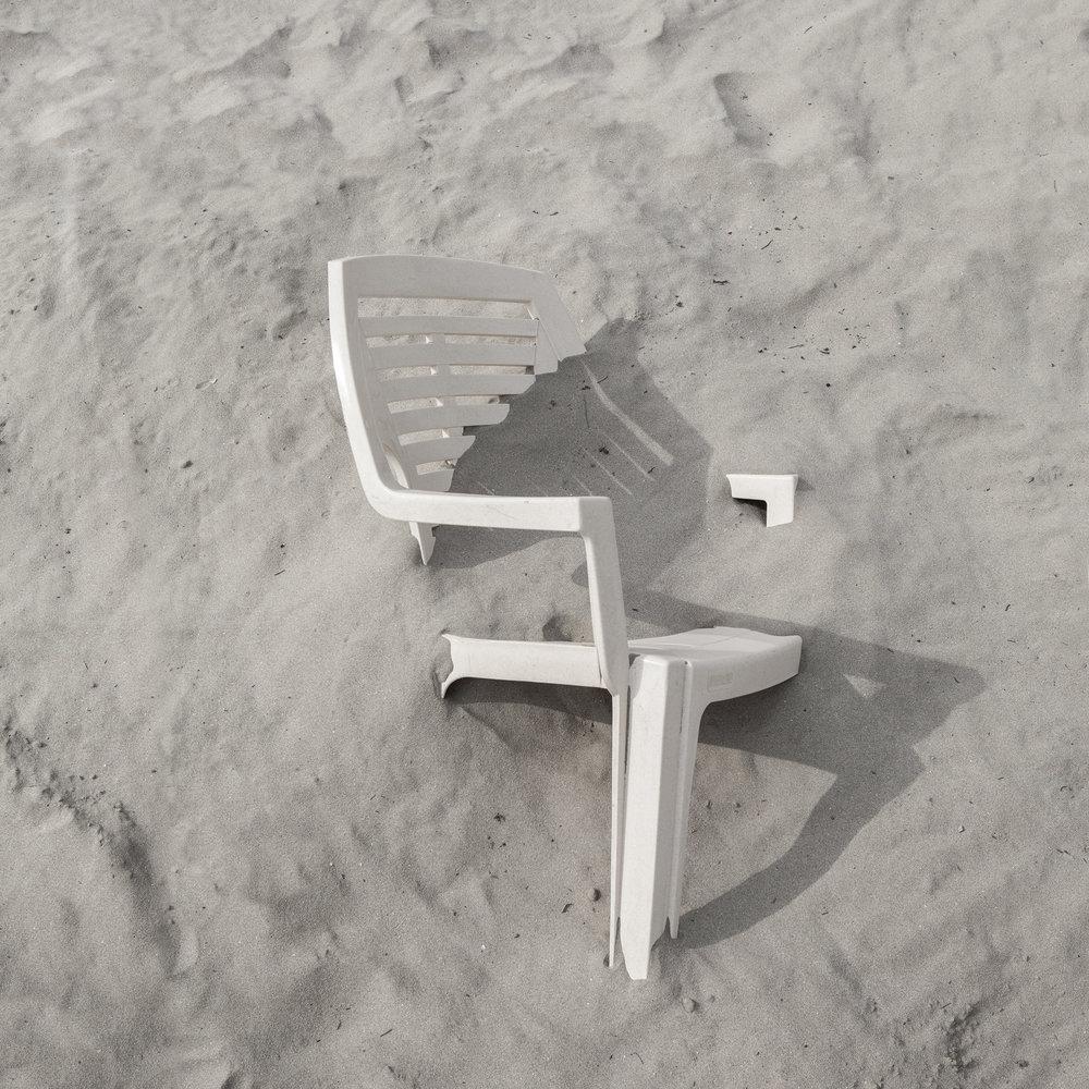 LaGrandeMotte+stoel.jpg