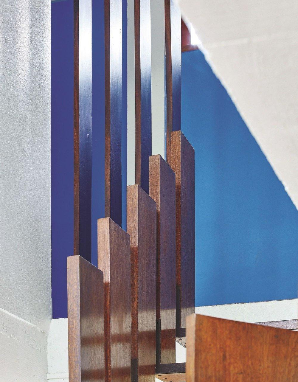 André Wogenscky_des-lignes-surprenantes-pour-cette-maison-design_5361339.jpg