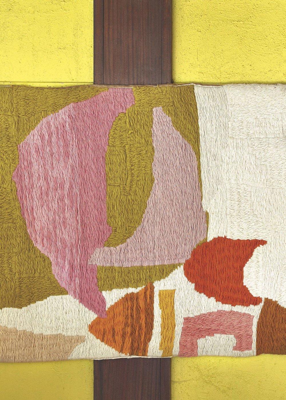 André Wogenscky_les-motifs-du-tapis-accroche-au-mur_5361357.jpg