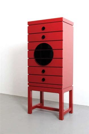 emiel-veranneman-commode,-designed-1970.jpg