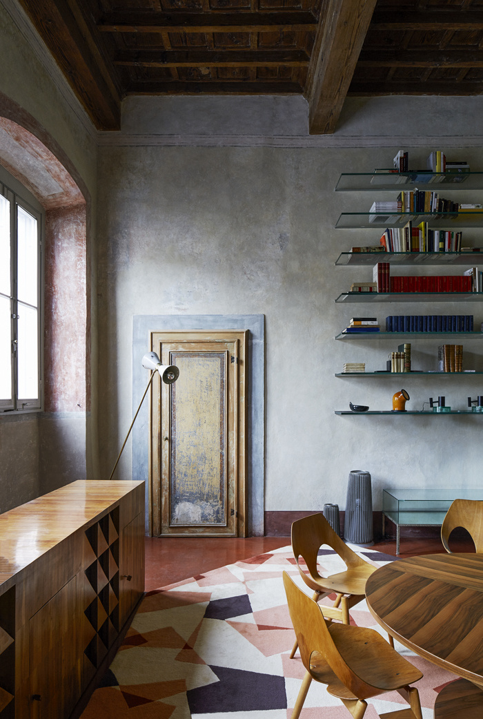 la-maison-de-roberto-baciocchi-en-toscane_3.jpg