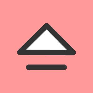 Shapes-01.jpg