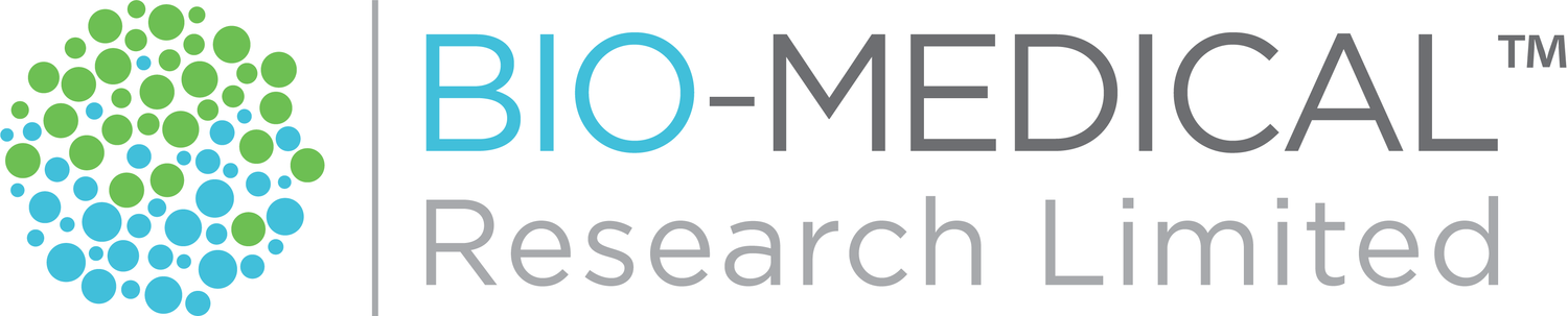 Bio-Medical Research Limited ™
