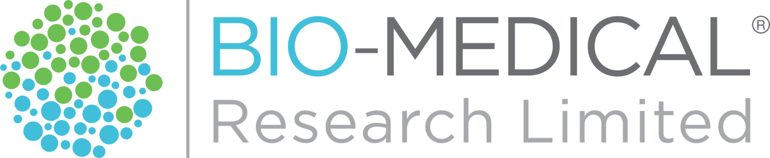 Bio-Medical Research Limited