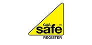 GasSafe.png