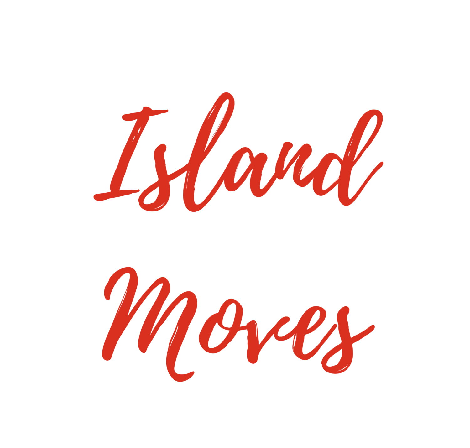 Island Moves Fitness You Can Love