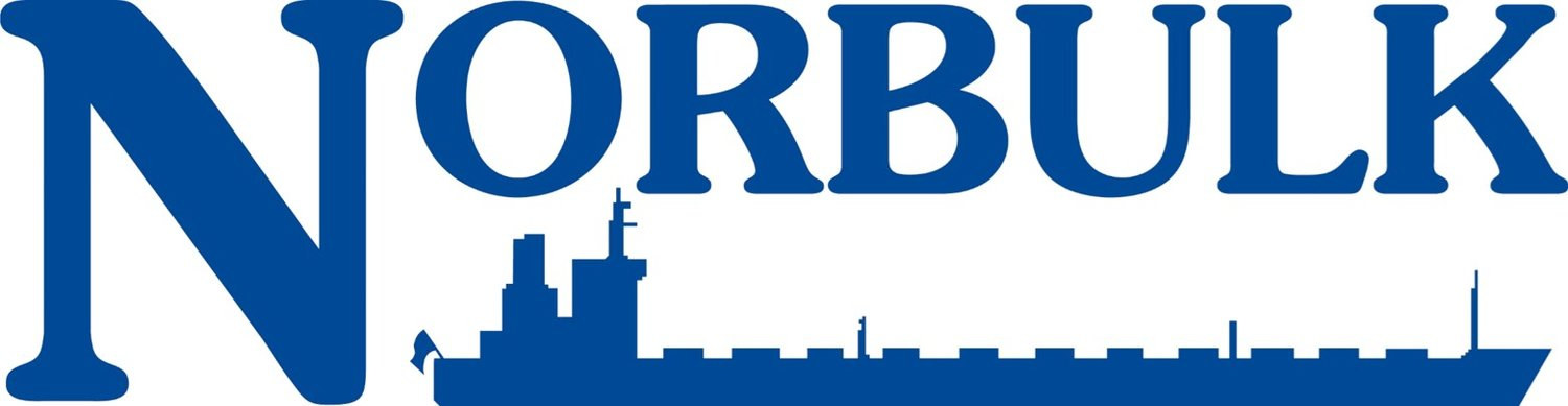 Norbulk Shipping UK Ltd