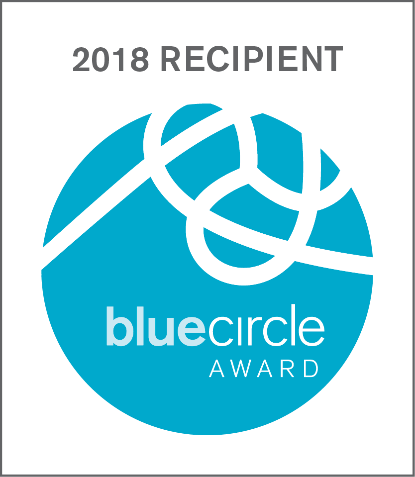 Blue Circle Recipient.png