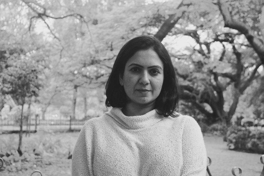 Image result for jasmeen patheja