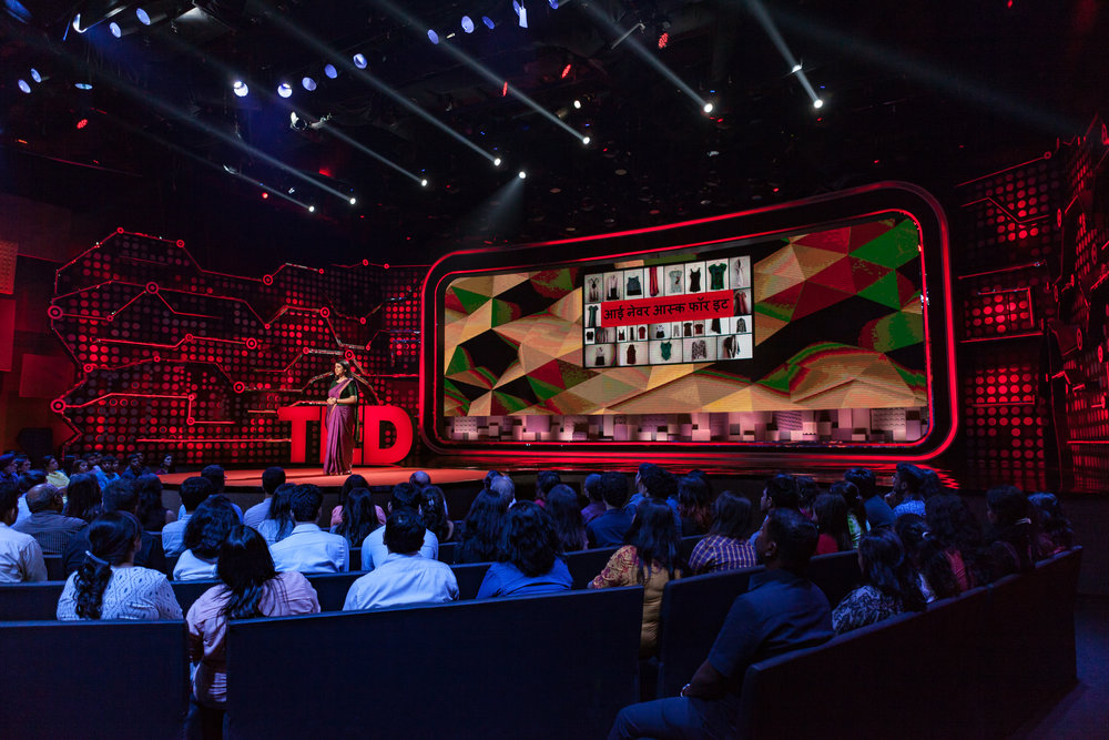 TEDTalks_India_20170822_AM3232.jpg