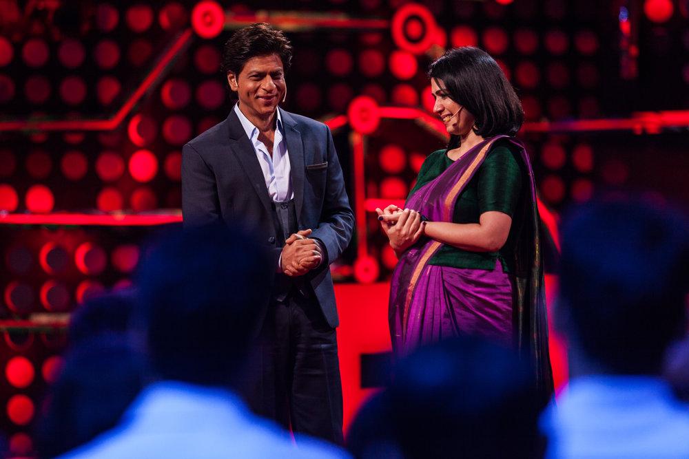 TEDTalks_India_20170822_AM3255 (1).jpg