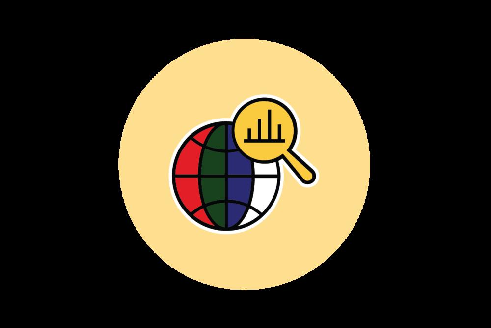 SATBA_icons_colour_4-05.png