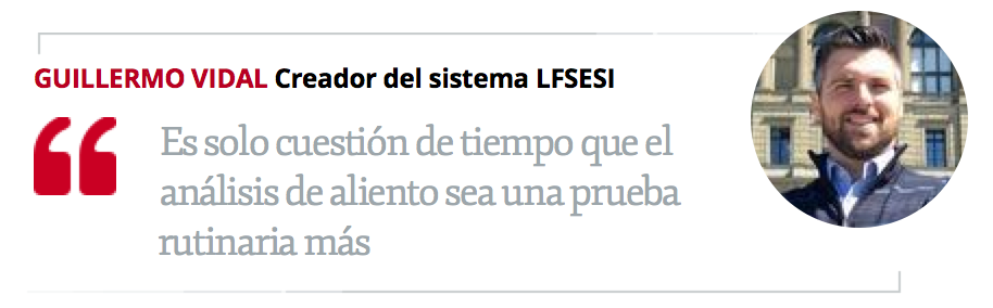 El-Diario-Vasco-2015-04-20.png