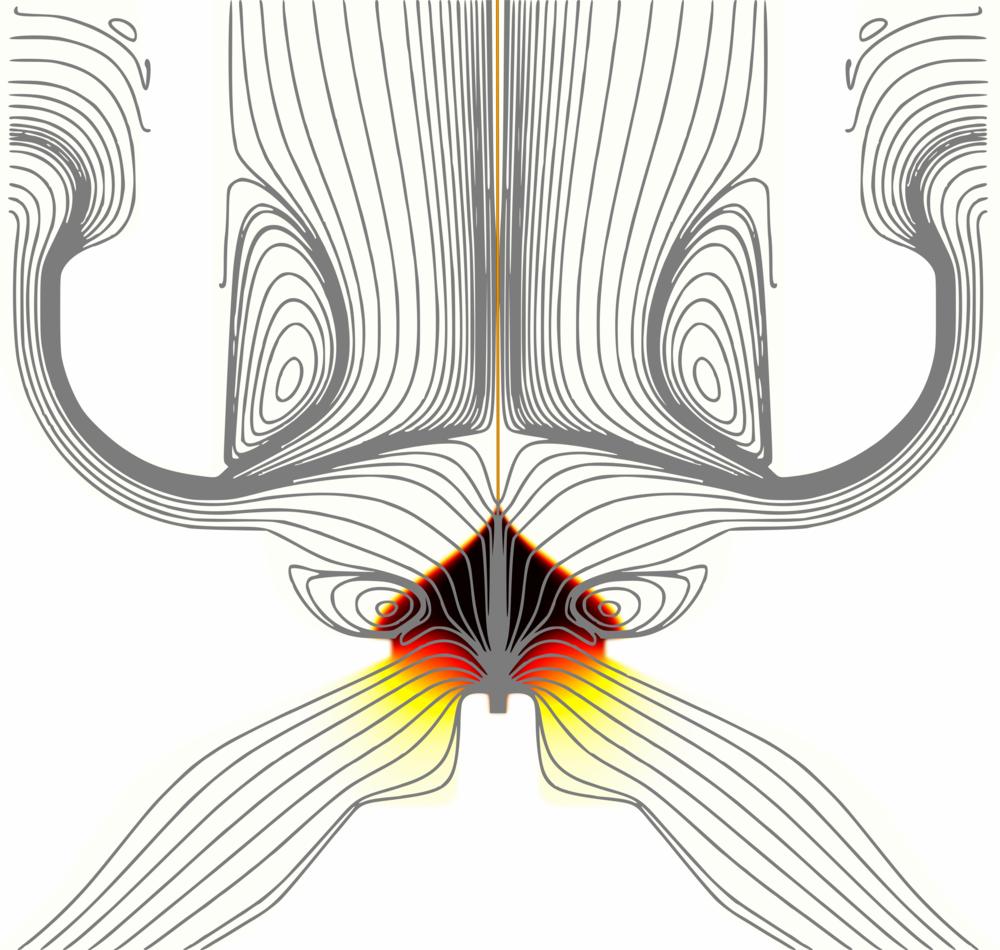 SESI diagrama iones.png
