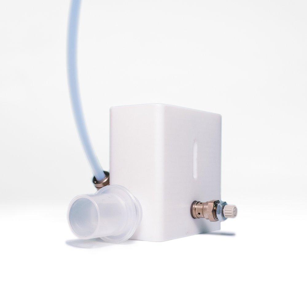 Breath-Regulator-Products.jpg