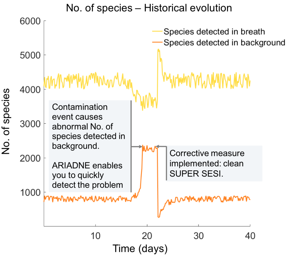 Number of species - historical evolution v2.png