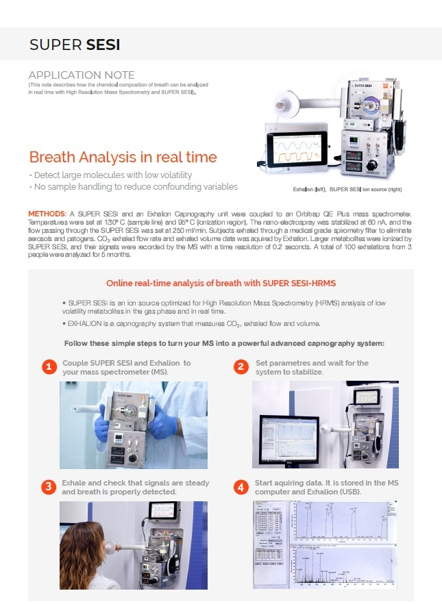 Miniatura AN Breath Analysis Online.jpg