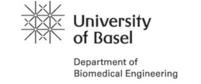 Logo University of Basel.png