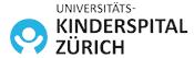 Logo Kinderspital.png