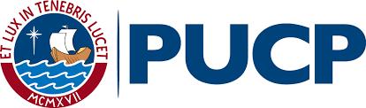 Logo PUCP_ok.png