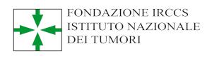 logo-INT.jpg
