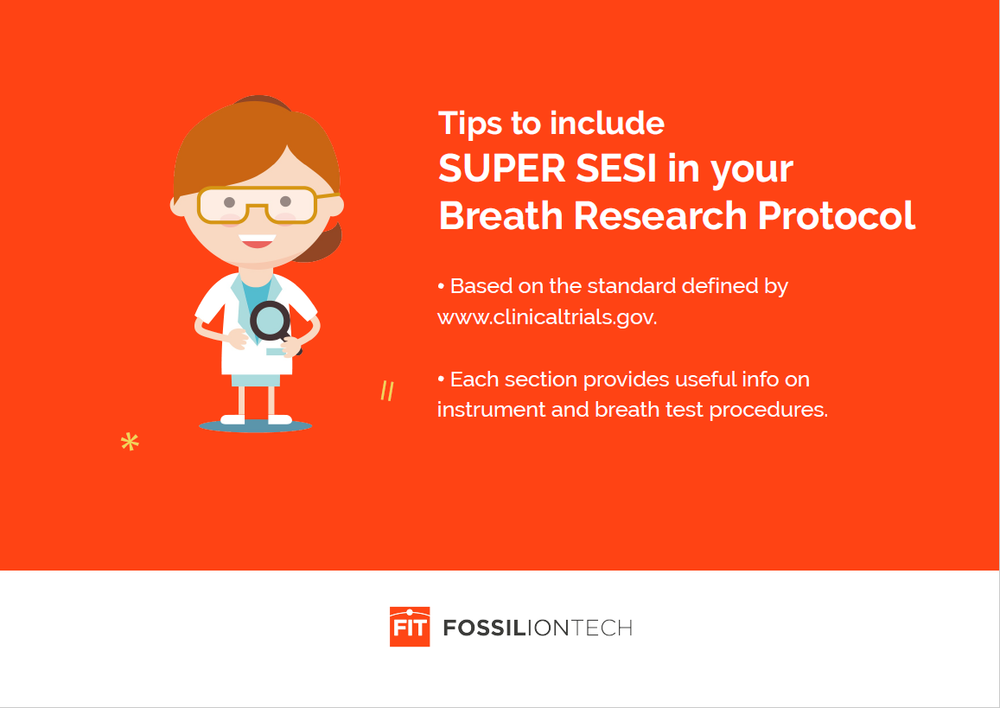 Portada Guia Breath Research Protocol.png