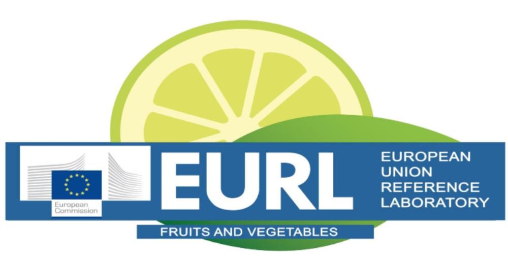 logo EURL.png