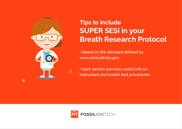 Portada+Guia+Breath+Research+Protocol.png