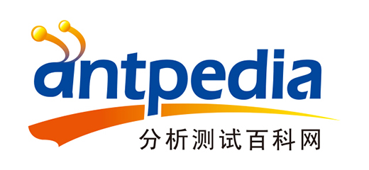 Antpedia-520x240.jpg
