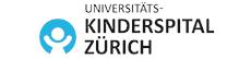 Logo+Kinderspital.png