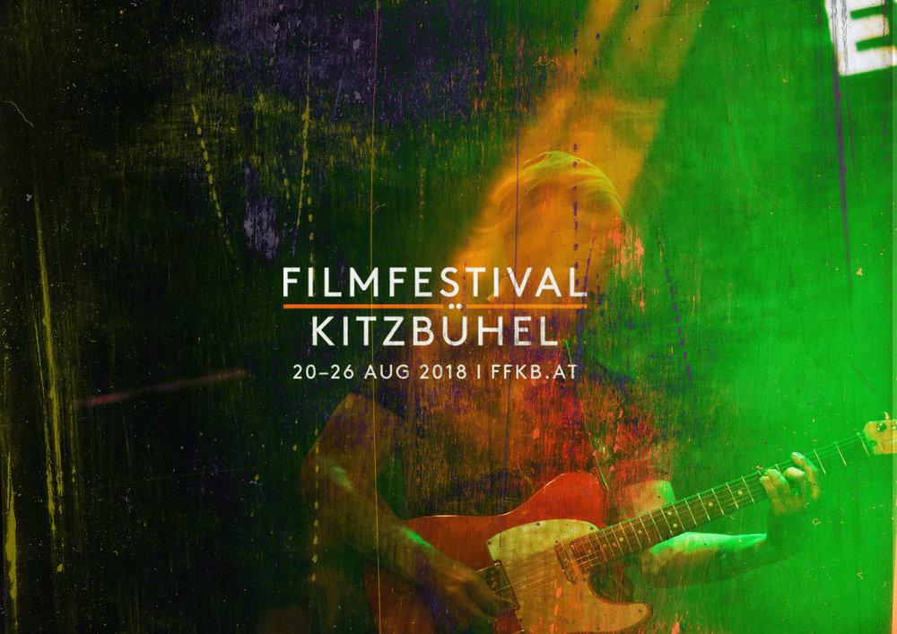 LIVE at Kitzbühel24.08.2018 - 24.08. am Alpenhaus Kitzbüheler Horn 19 Uhr. Tickets: FFKB