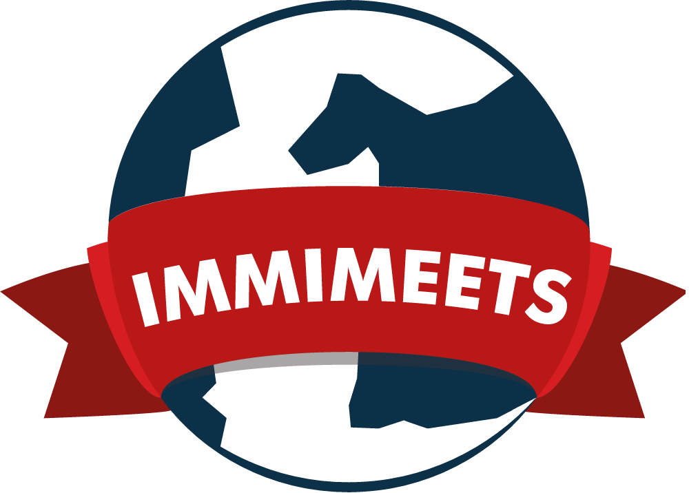 Immimeets