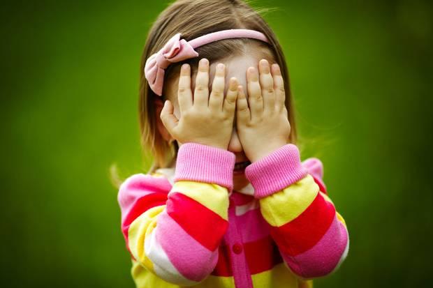 shy girl.JPG