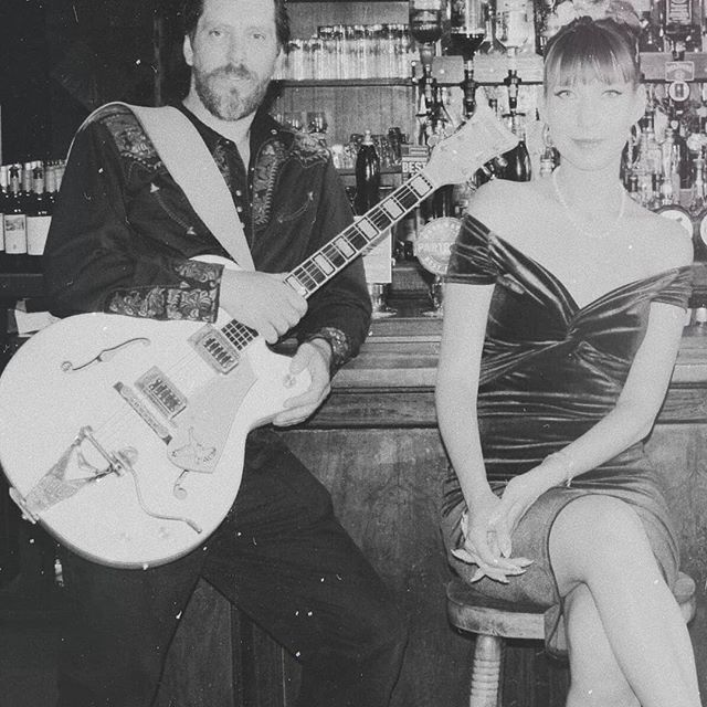 LIVE MUSIC @ ST PAUL CONTINUES THIS WEEKEND.  Performing for us live this Saturday are the dangerous talented RUBY AND THE DUKES. Expect all kinds of RocknRoll, Blues, Rockabilly, Retro Swing & Postmodernism, whilst we wine & dine.  BOOK NOW FOR THIS SATURDAY FROM 19:30 TIL LATE.