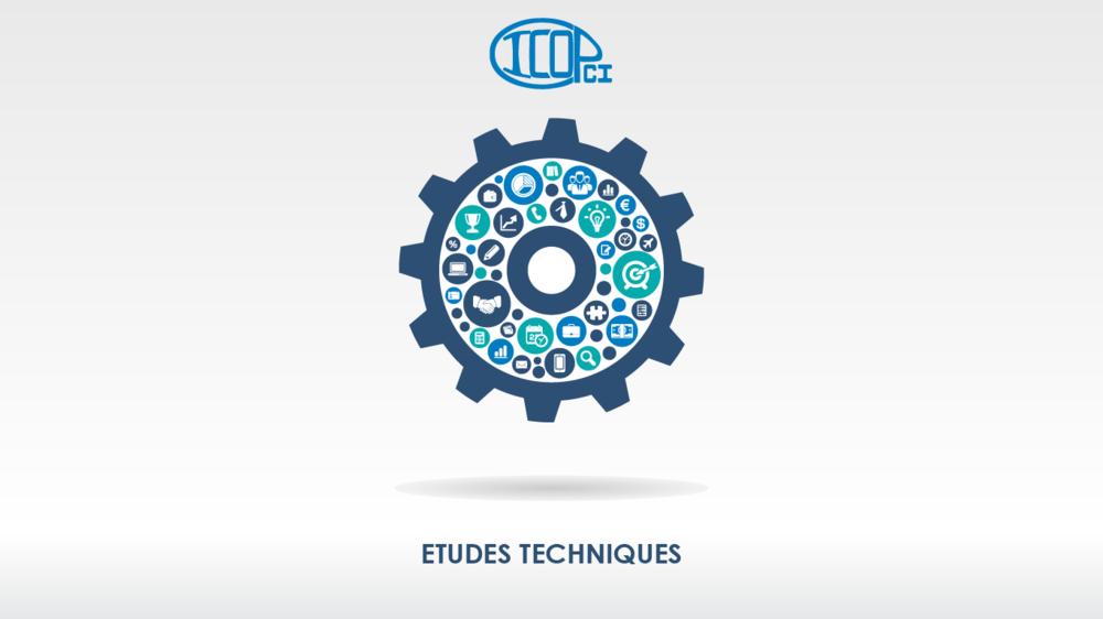 Etudes.png
