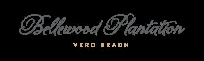 bellewood-plantation-logo.png
