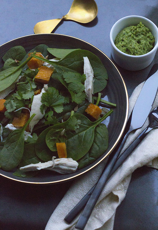 Bodyism spinach salad - web .jpg