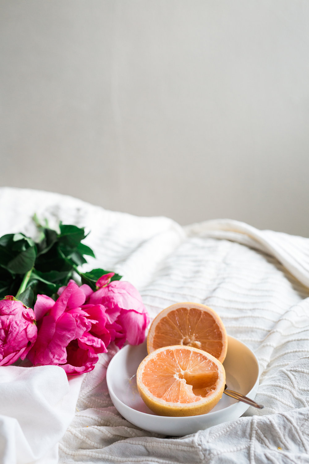 Vibrant_Breakfast_In_Bed-159.jpg