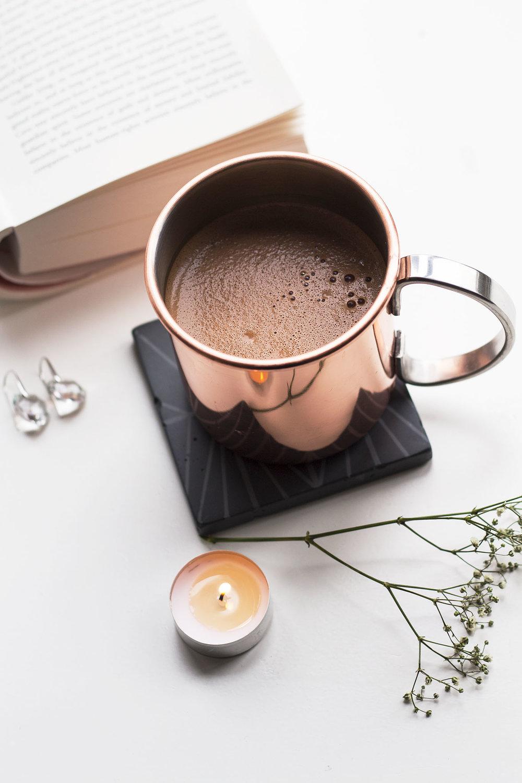 Healthy Cacao Cuppa.jpg