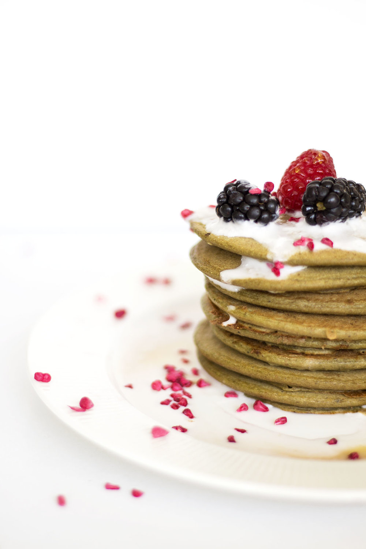 Matcha Pancakes 2.jpg