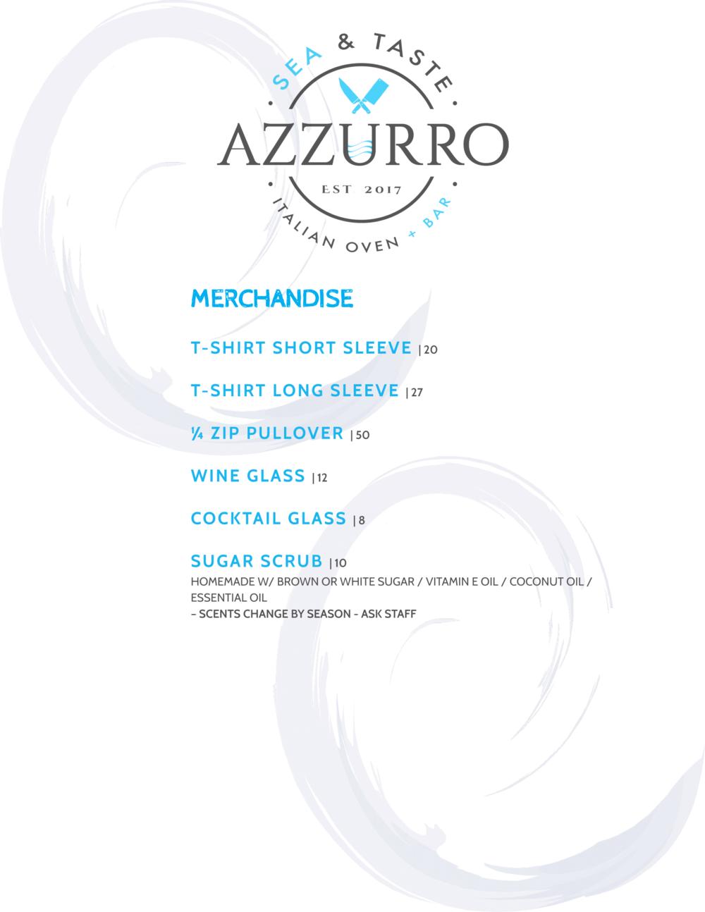 Azzurro DESSERT Menu & Merchdse-2.png