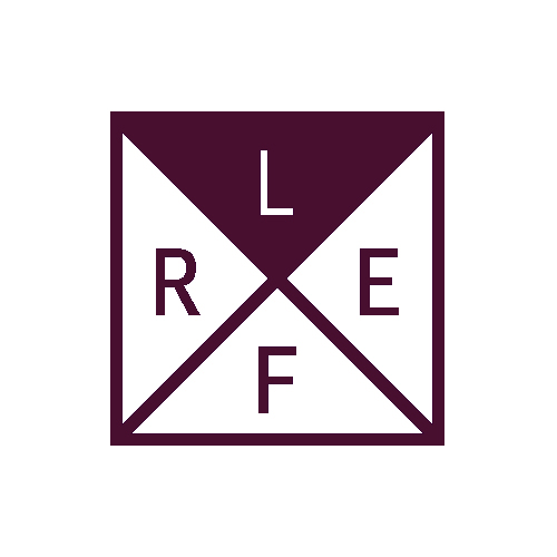 The London Real Estate Forum