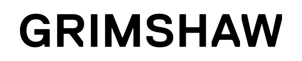 Grimshaw logo_black.jpg