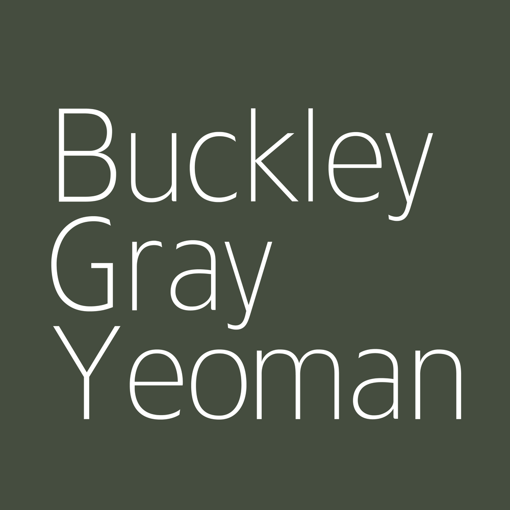 bgy-logo-v2-04.png