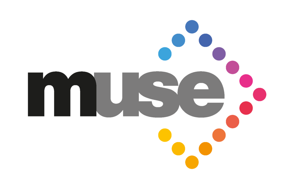Muse logo, colour.png